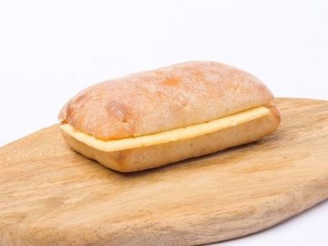 Rika ar sieru
